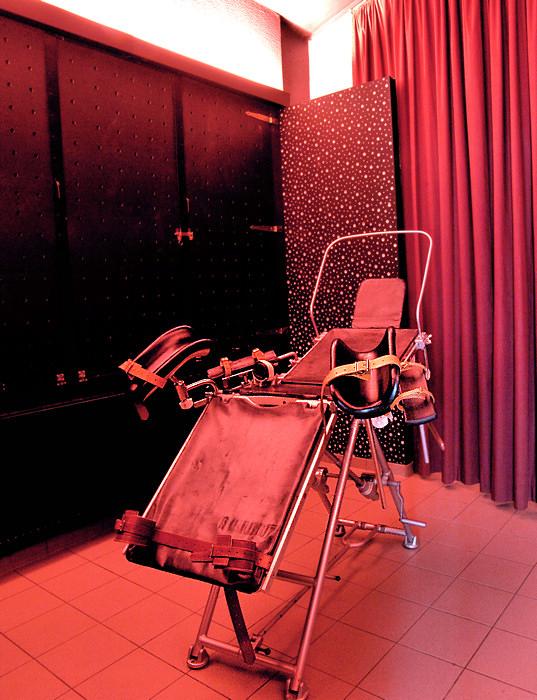 sm zimmer stuttgart erotik hotel frankfurt